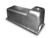 Big Block F-350 7.3L Turbo Diesel Oil Pan