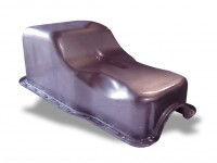 Small block ford 351 Windsor Oil Pan
