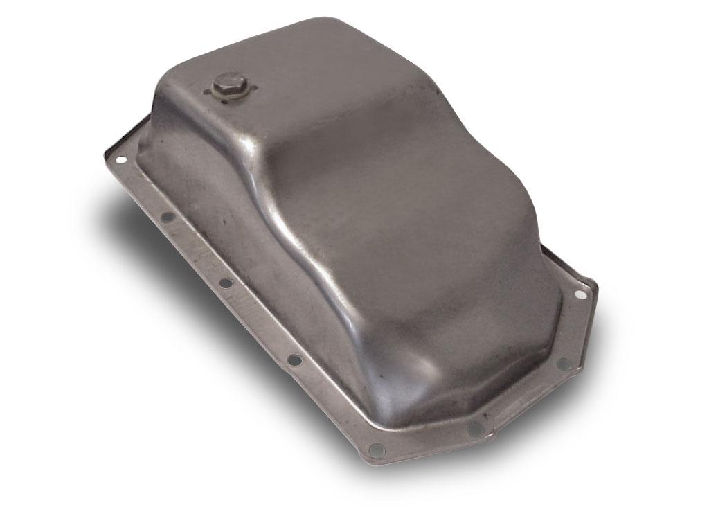 3 8l 4 1l 231 Buick Chevy Oldsmobile Pontiac Oil Pan Oilpan Com